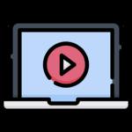 videos of tehkals.com